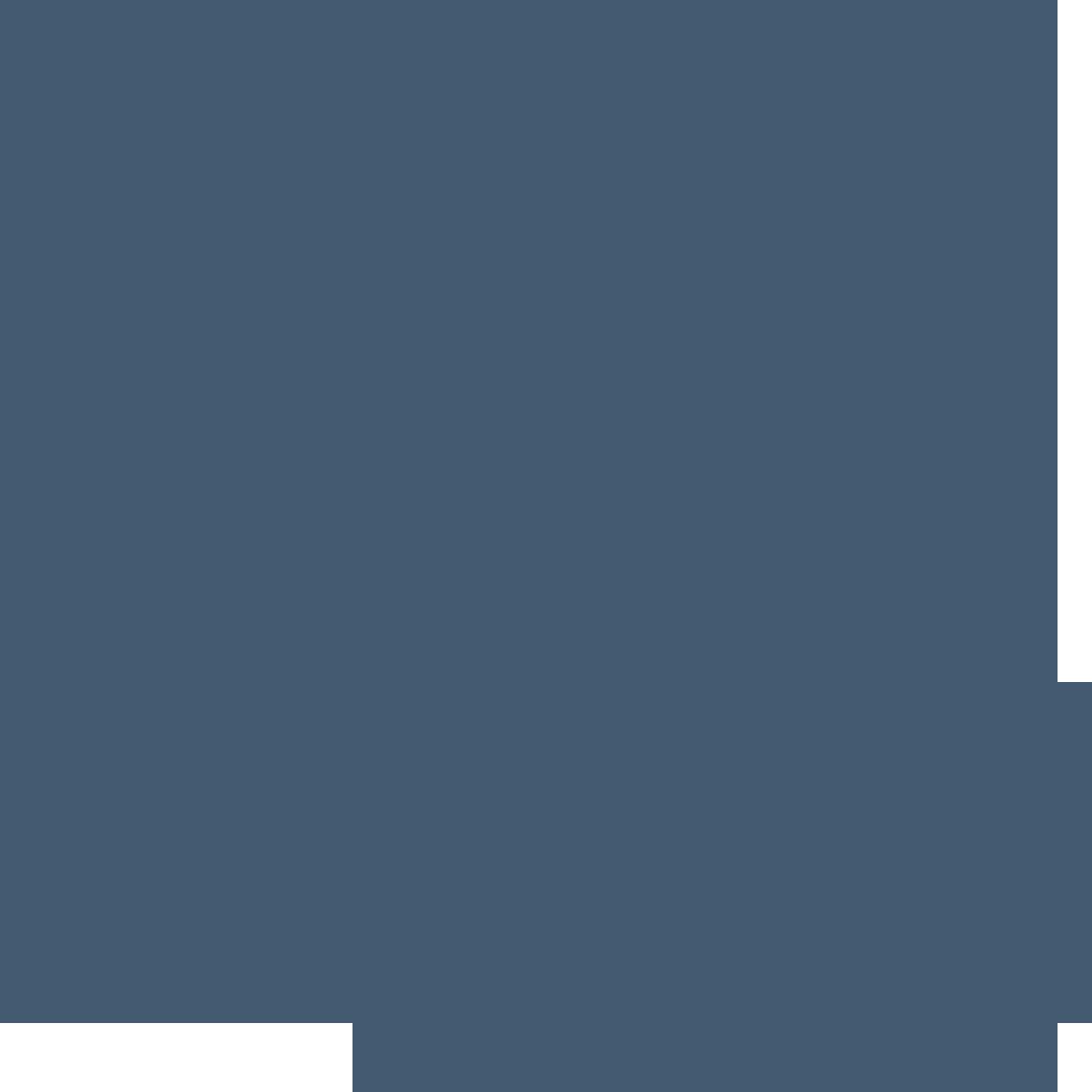 Территориальные Объединения нашей ассоциации (Ростовской области)