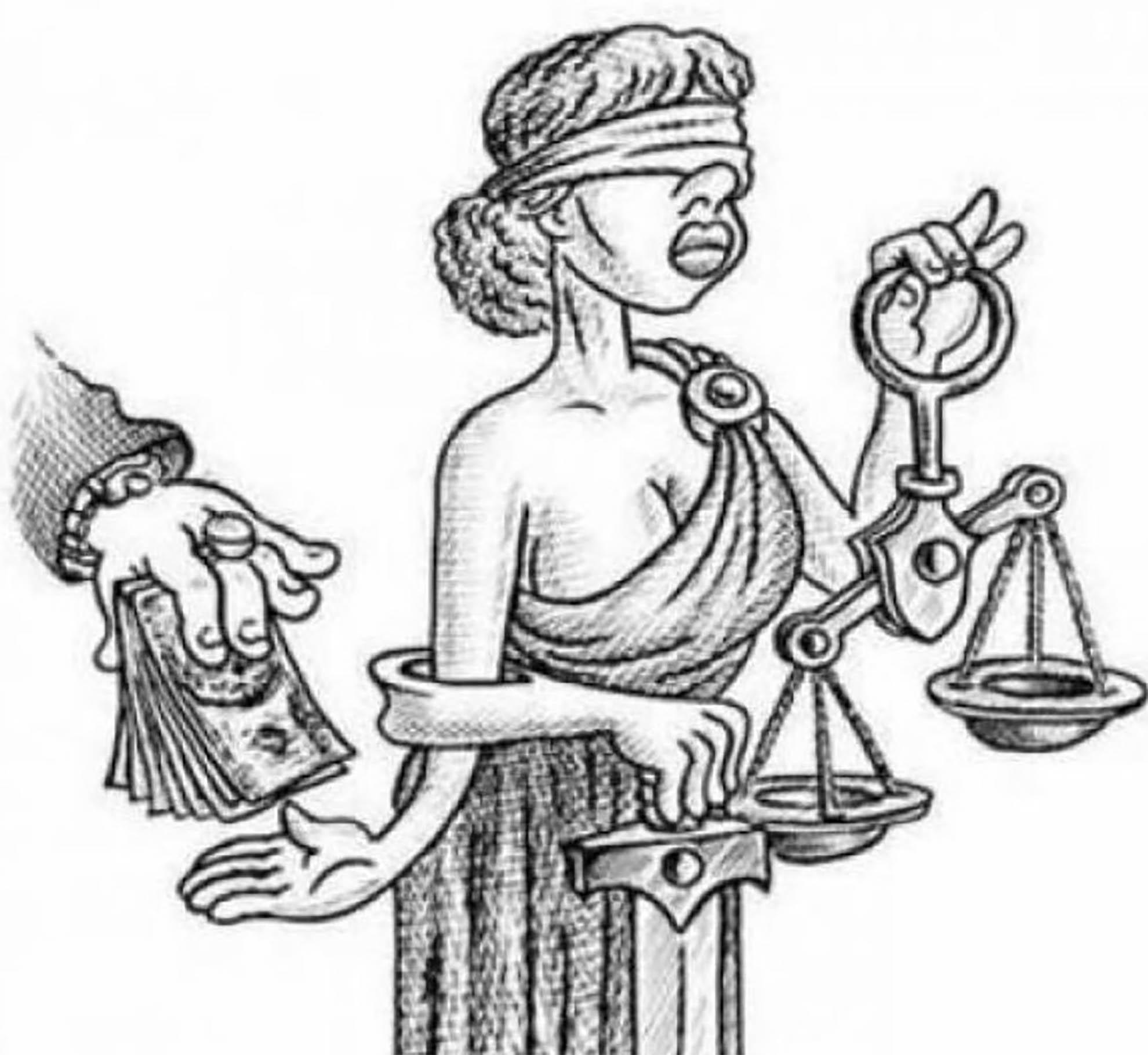 О законах