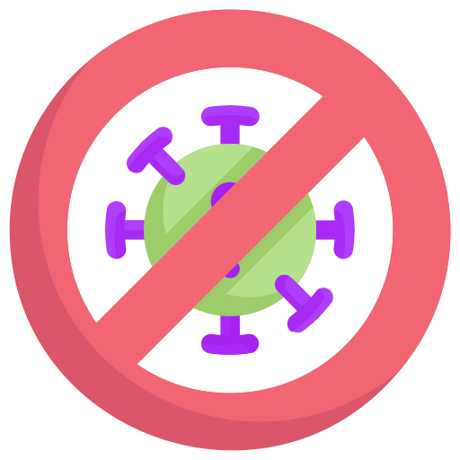 Запрет на прививки и чипизацию